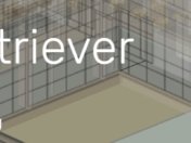 Retriever for Revit