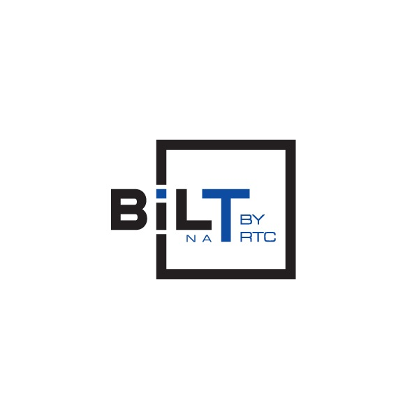 Strategie Digitali Goes to BILT North America 2018 - Classes Preview