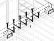 MagiCAD for Revit: workflows optimization for MEP