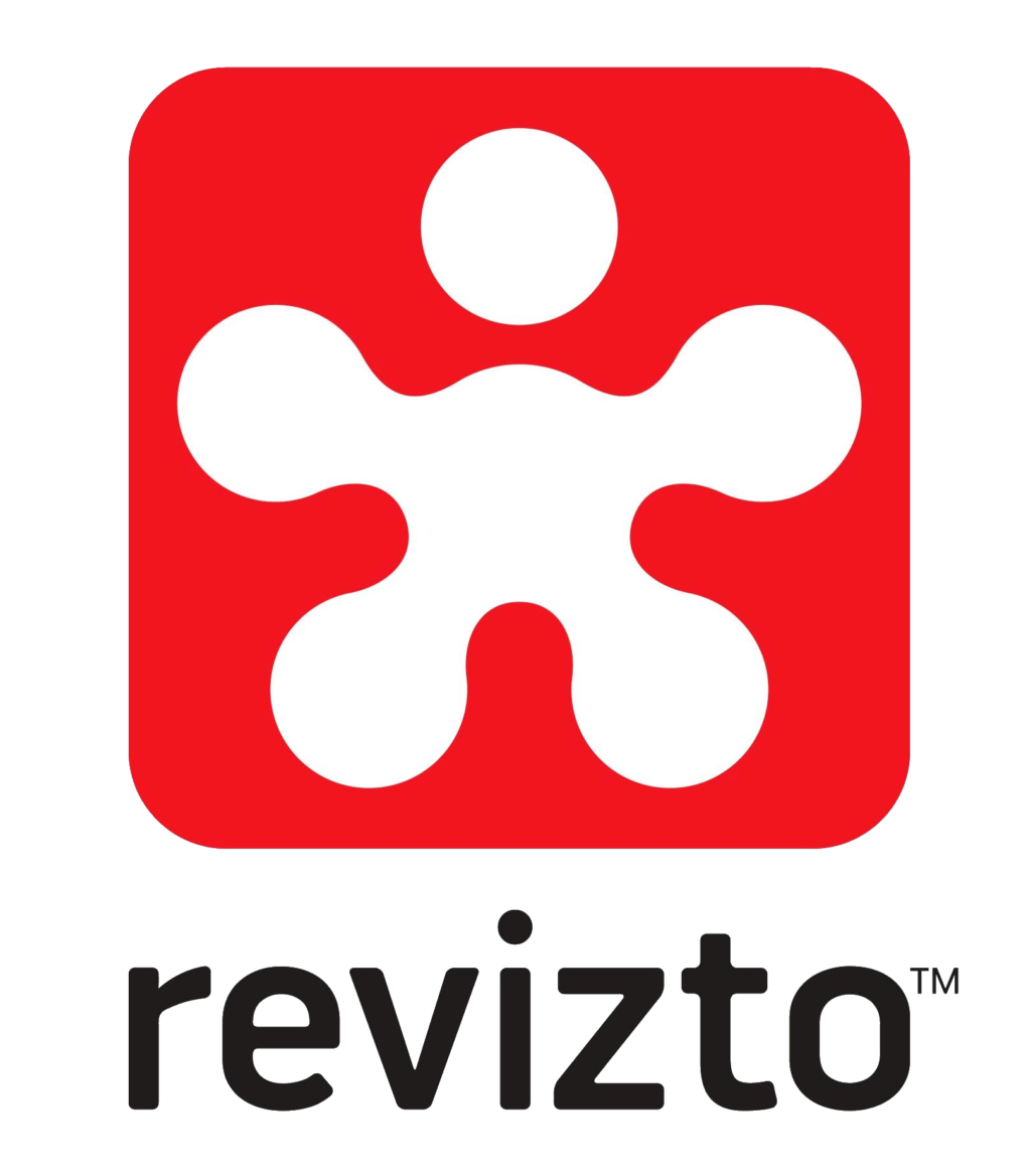 Revizto, a great tool for issues management (and for many other things)