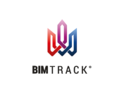 BIM Track makes coordination simple