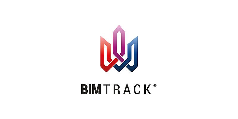 BIM Track makes coordination simple