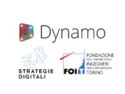 SAVE THE DATE! Corso Dynamo a Torino (12 e 19 febbraio 2019)