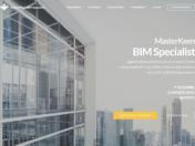 Strategie Digitali per AM4 MasterKeen 5 e 6: BIM, Computational BIM e Generative Design a Lecco